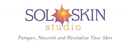 Solskin Studio
